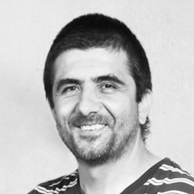 Hernando Ibanez
