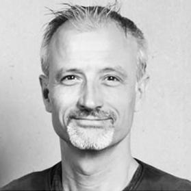 Martin Wisard