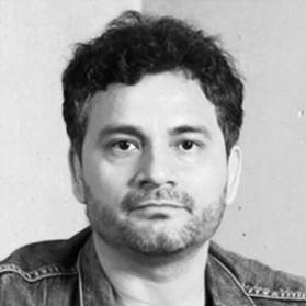 Paolo Alburquerque