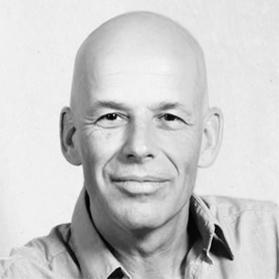 Stéphane Fisch
