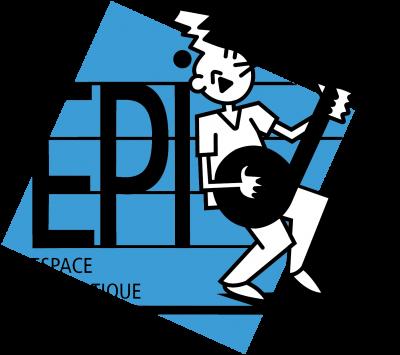EPI Musique Carouge